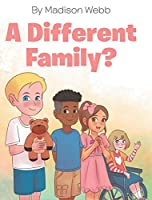 A Different Family?