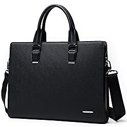 which is the best office bags for men in the world