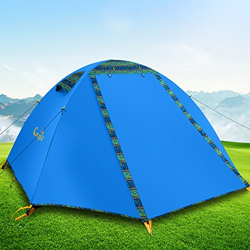 campala-backpacking-tent-review