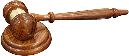 Best law scale and gavel Reviews