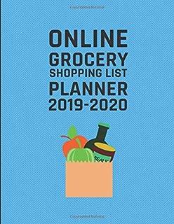 Mejor Outlet Hogan Online de 2020 - Mejor valorados y revisados