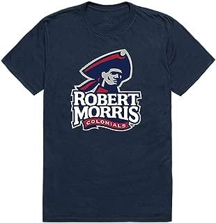 Robert Morris Colonials NCAA The Freshmen Tee Mens t Shirt