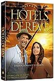 Hôtels de rêve - Volume 3 [Francia] [DVD]