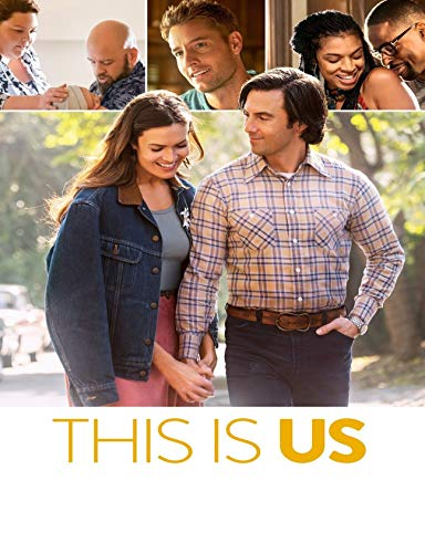This Is Us: Screenplay (English Edition)