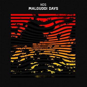 Malguddi Days