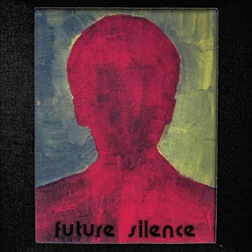 Future Silence