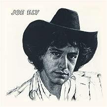 Joe Ely