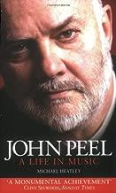 Best john peel autobiography Reviews