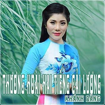 Thuong Hoai Hai Tieng Cai Luong