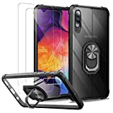 Dosnto Samsung Galaxy A50/A50S/A30S Phone Case Shockproof
