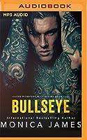 Bullseye (Monsters Within)