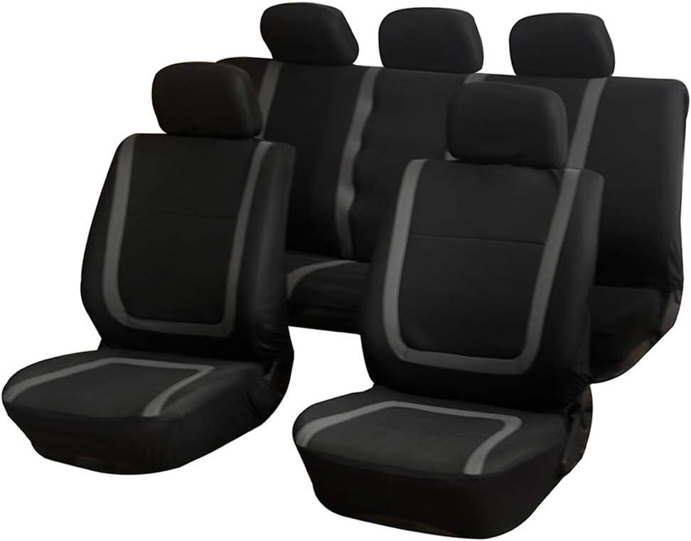 cciyu Seat Cover Universal Car Cushion New Free Shipping Headrest 1 - w In a popularity
