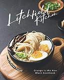 Litchfield Kitchen: Orange Is the New Black Cookbook