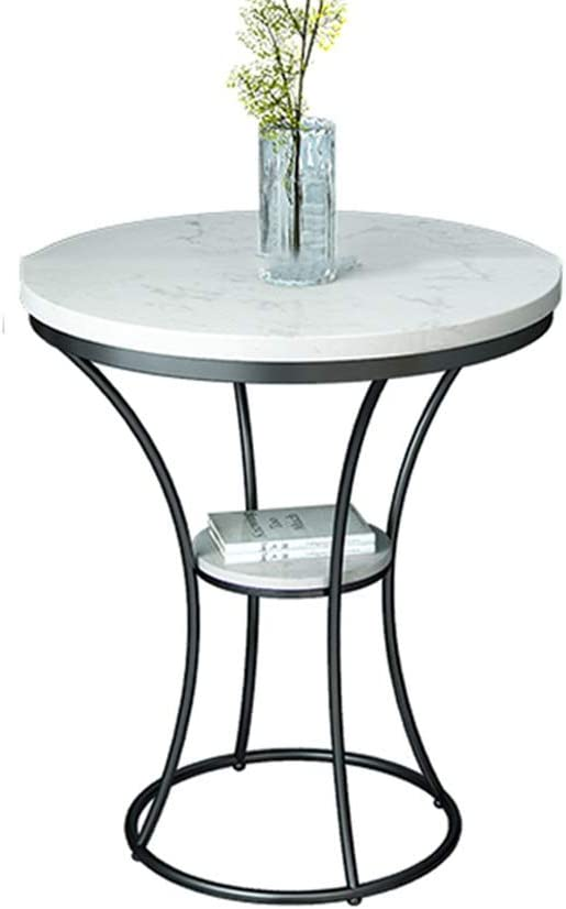 Perfect Furniture Small Apartment Ranking Cheap mail order shopping TOP11 Decorated R Metal Table