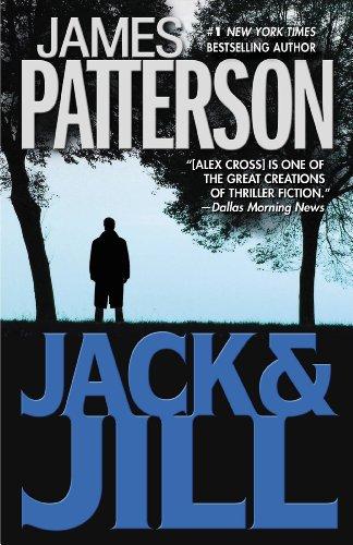 Jack & Jill (Alex Cross, 3)