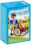 playmobil hospital sets