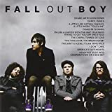 Songtexte von Fall Out Boy - ICON