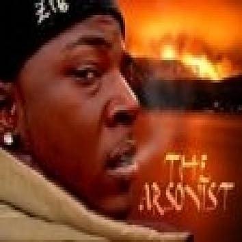 Im'a spit fire!!!!!!!!!!