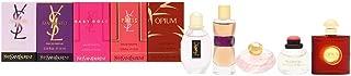 Yves Saint Laurent Variety Perfume Travel Set