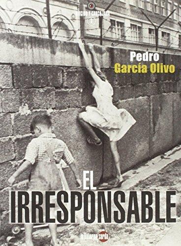 Irresponsable,El (Rugido y carcajada