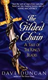 The Gilded Chain::...image