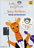 Baby Beethoven - Sinfonia Del Divertimento [Italia] [DVD]