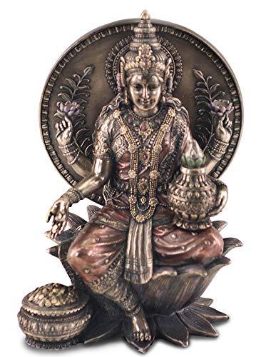 Signes Grimalt - Deko-Figur Lakshmi, 20 cm 57856SG