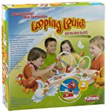 Looping Louie – Aktionsspiel - 2