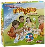 Looping Louie – Aktionsspiel - 3