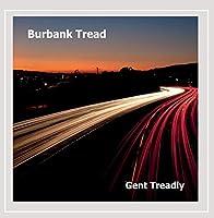 Burbank Tread