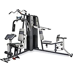 q? encoding=UTF8&ASIN=B000WOQIKU&Format= SL250 &ID=AsinImage&MarketPlace=GB&ServiceVersion=20070822&WS=1&tag=ghostfit 21 - 9 Best Home Multi Gym Solutions In 2018