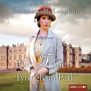Die Frauen von Tyringham Park Titelbild