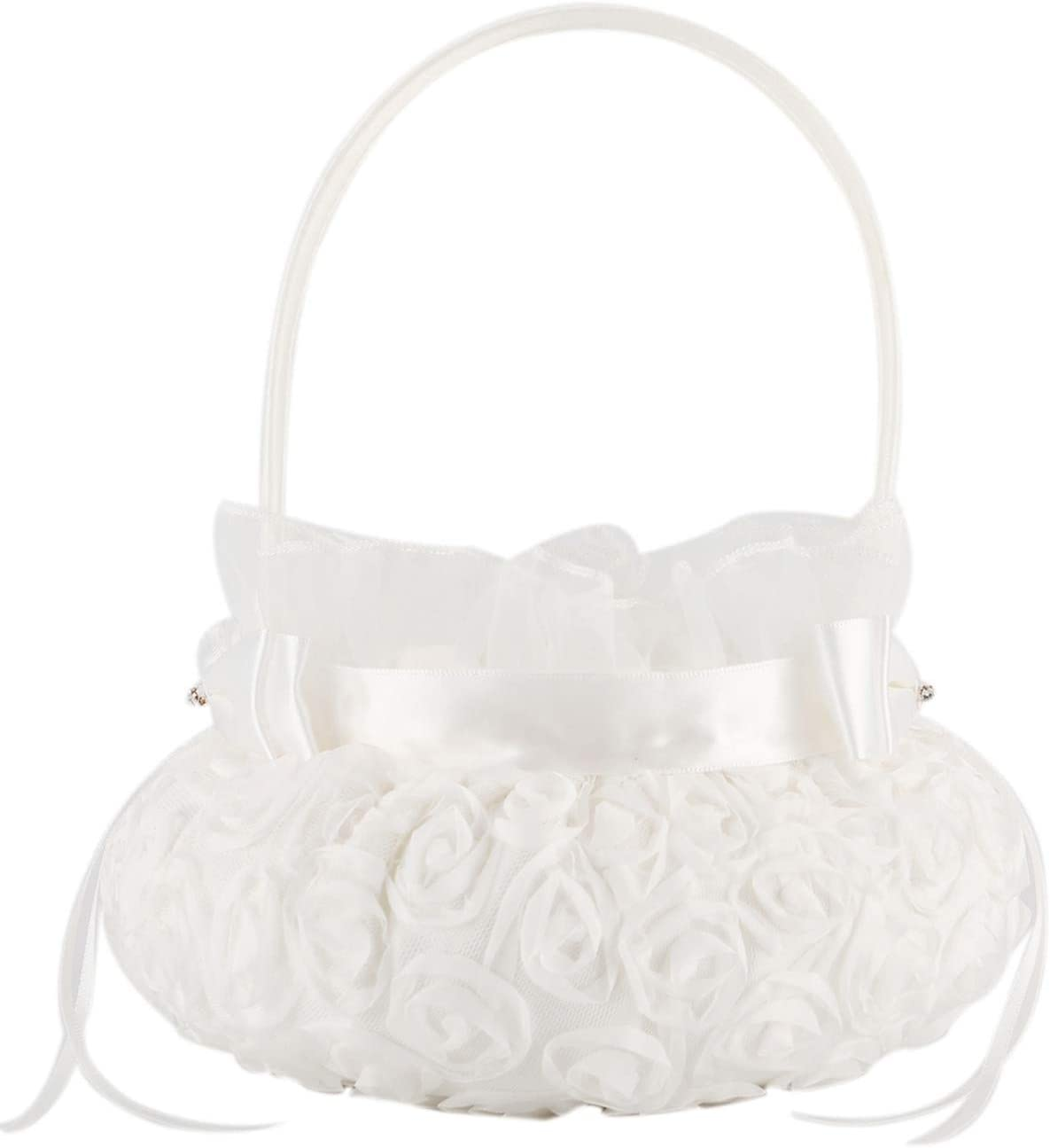 black flower basket black wedding gift basket ideas unique flower girl basket for wedding lace basket wedding ideas flower girl basket white