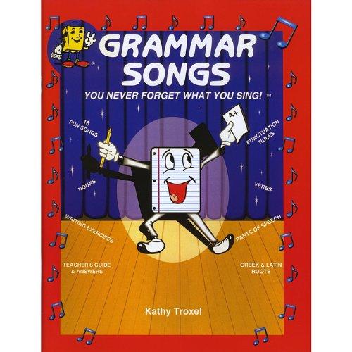 Comma Song (Feat. Tim Smith, Janet Vivero, Eddie Vivero)