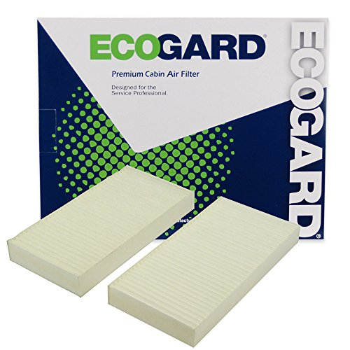 03 honda element air filter - 4