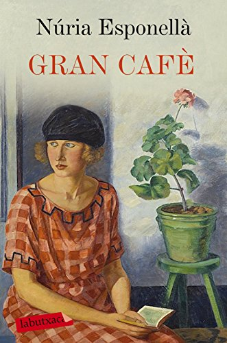 Gran Cafè (LABUTXACA)