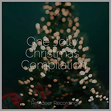 One Jolly Christmas Compilation