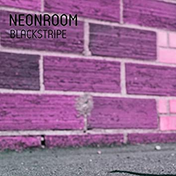 Blackstripe