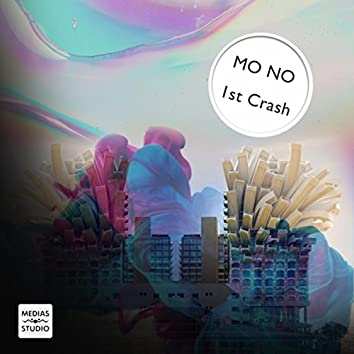 1st Crash