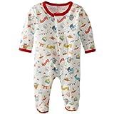 Channing & Yates - Premium Baby Robe - Toddler...