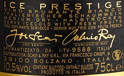 Scavi-Ray-Prosecco-Spumante-Ice-Prestige-6-x-075-l