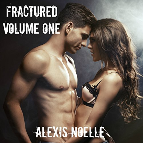 Fractured: Volume One                   By:                                                                                                                                 Alexis Noelle                               Narrated by:                                                                                                                                 Ashley Christie                      Length: 1 hr and 8 mins     Not rated yet     Overall 0.0