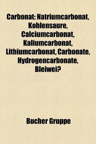 natriumpercarbonaat kruidvat