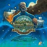 Nemos War 2nd Edition 2nd Printing