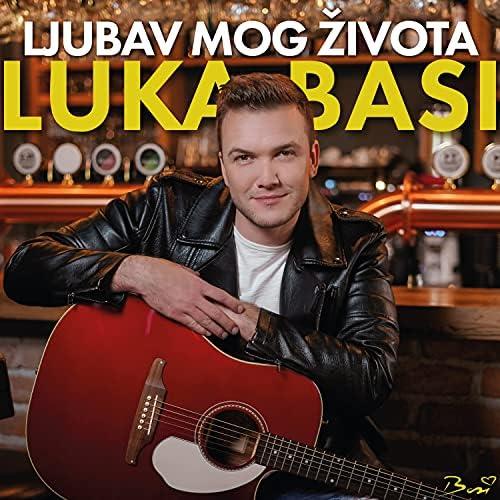 Luka Basi