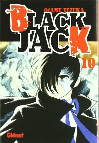 Black Jack 10
