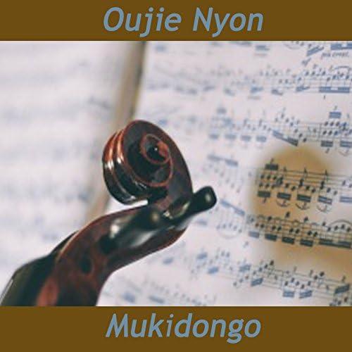Oujie Nyon