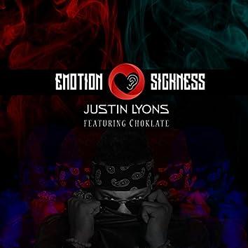 Emotion Sickness (feat. Choklate)