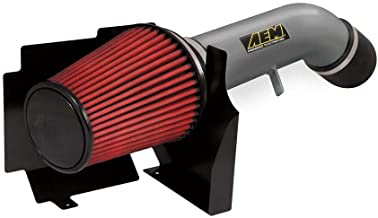 Best aem cold air intake instructions Reviews