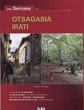Una semana en Otsagabia - Irati